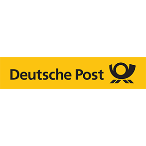 Deutsche_Post_300px